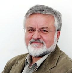 Dr Ali Tasiran