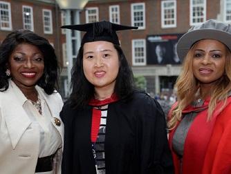 Tianmei graduation (1)_thumb.jpg