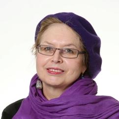 Ms Lindsey Ahmet