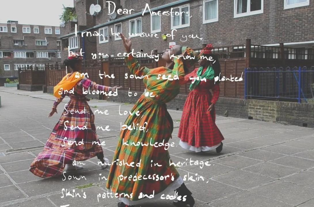 Yasmin Nicholas poem.jpg