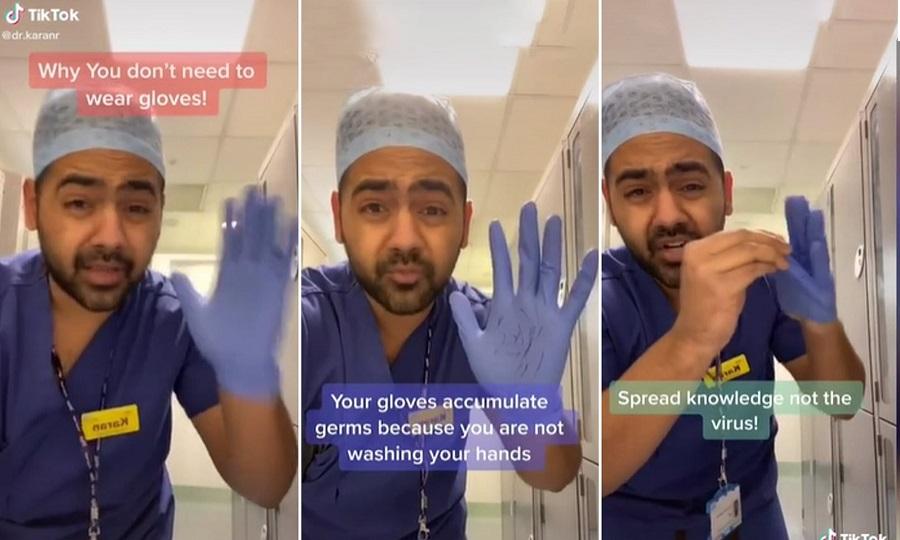 Dr Rajan1