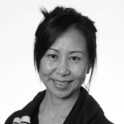 Dr Dan Tan