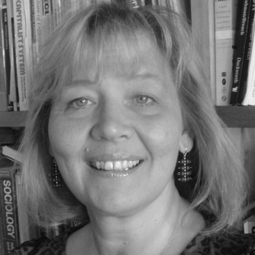 Leena Robertson