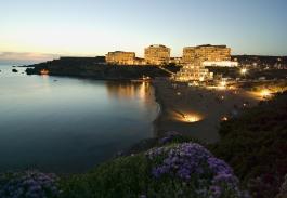 Middlesex Malta