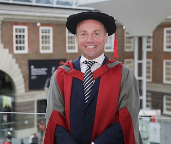 David Butress Middlesex University_thumb.jpg