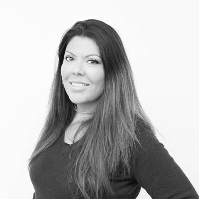 Dr Clarice Santos