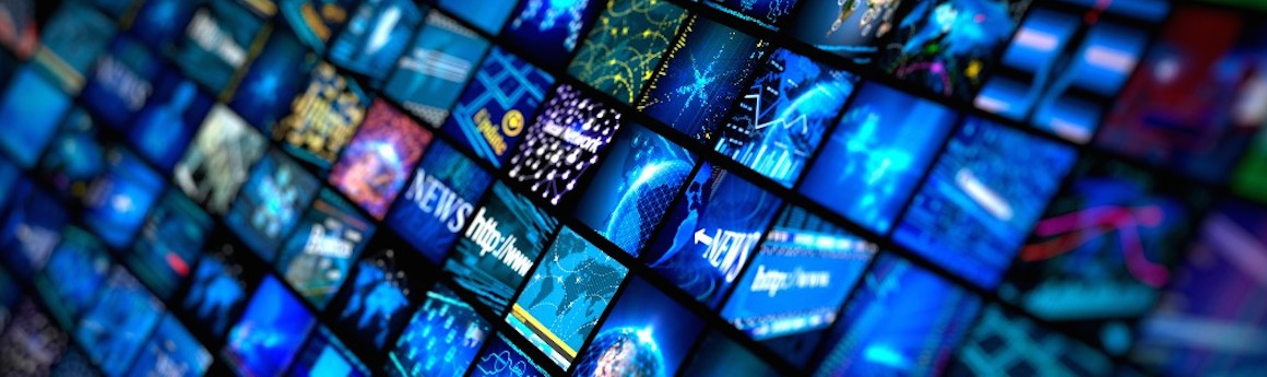School of media and performing Arts_dept Media_banner