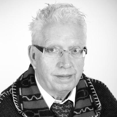 Mr Edward Houghton