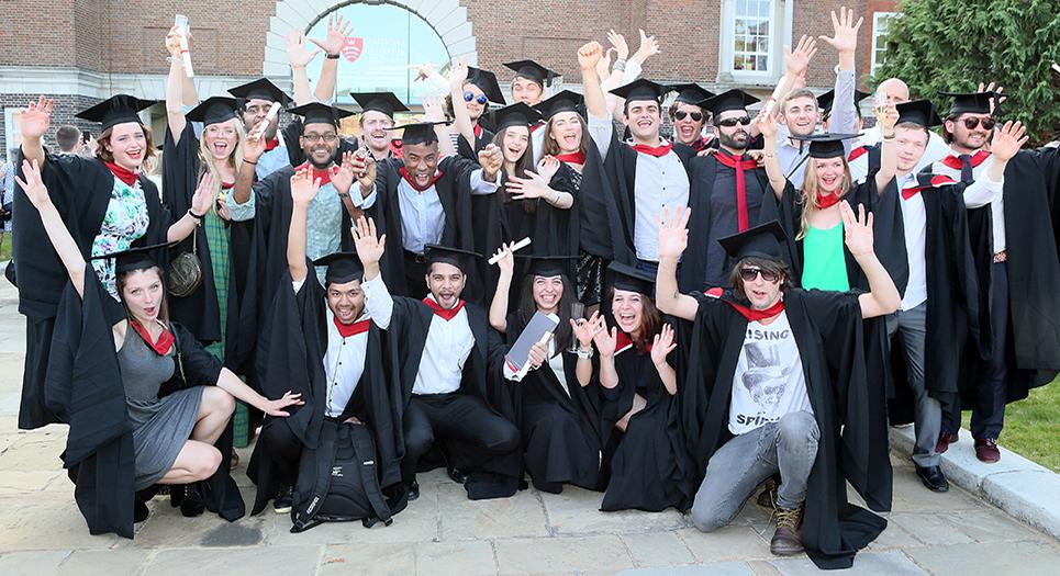 Graduation-hub_carousel.jpg