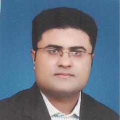 Atif Bilal