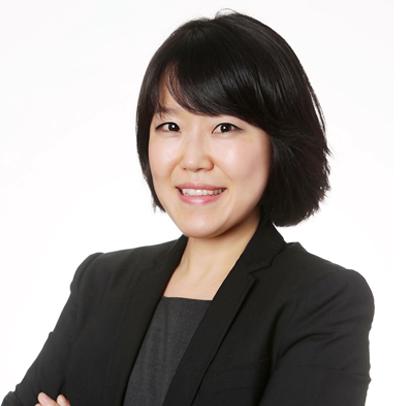Ms Hyung Yu Park