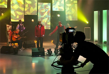TV studio_body.png