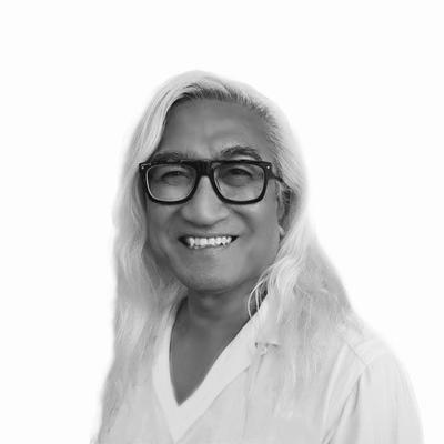 Prof TC Melewar