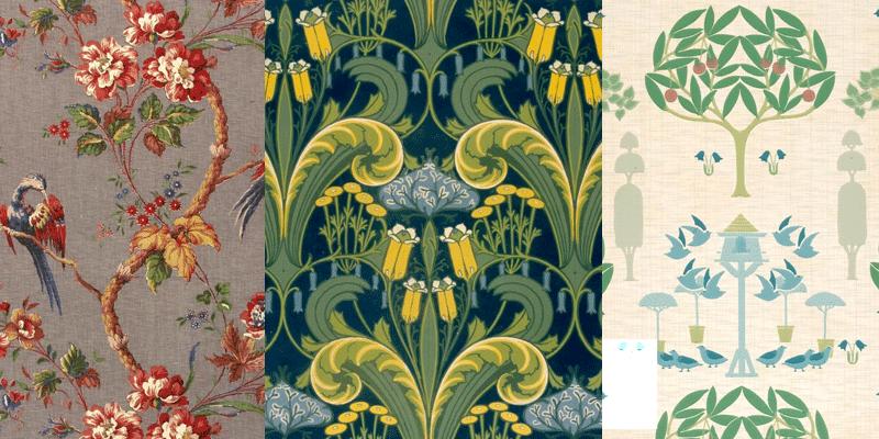 MoDA textiles collection