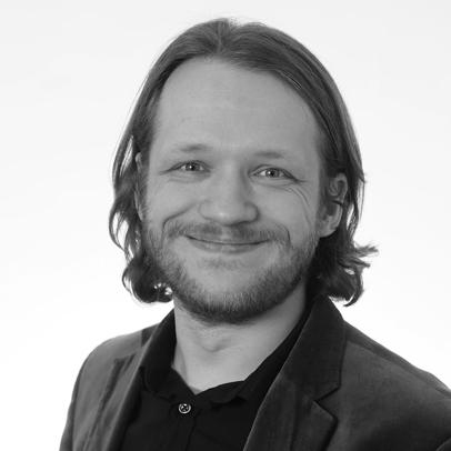 Dr Jaap Boender