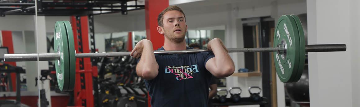 fitness magazin männer