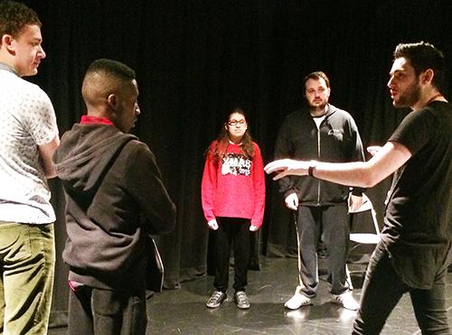 Theatre-arts-thumb.jpg