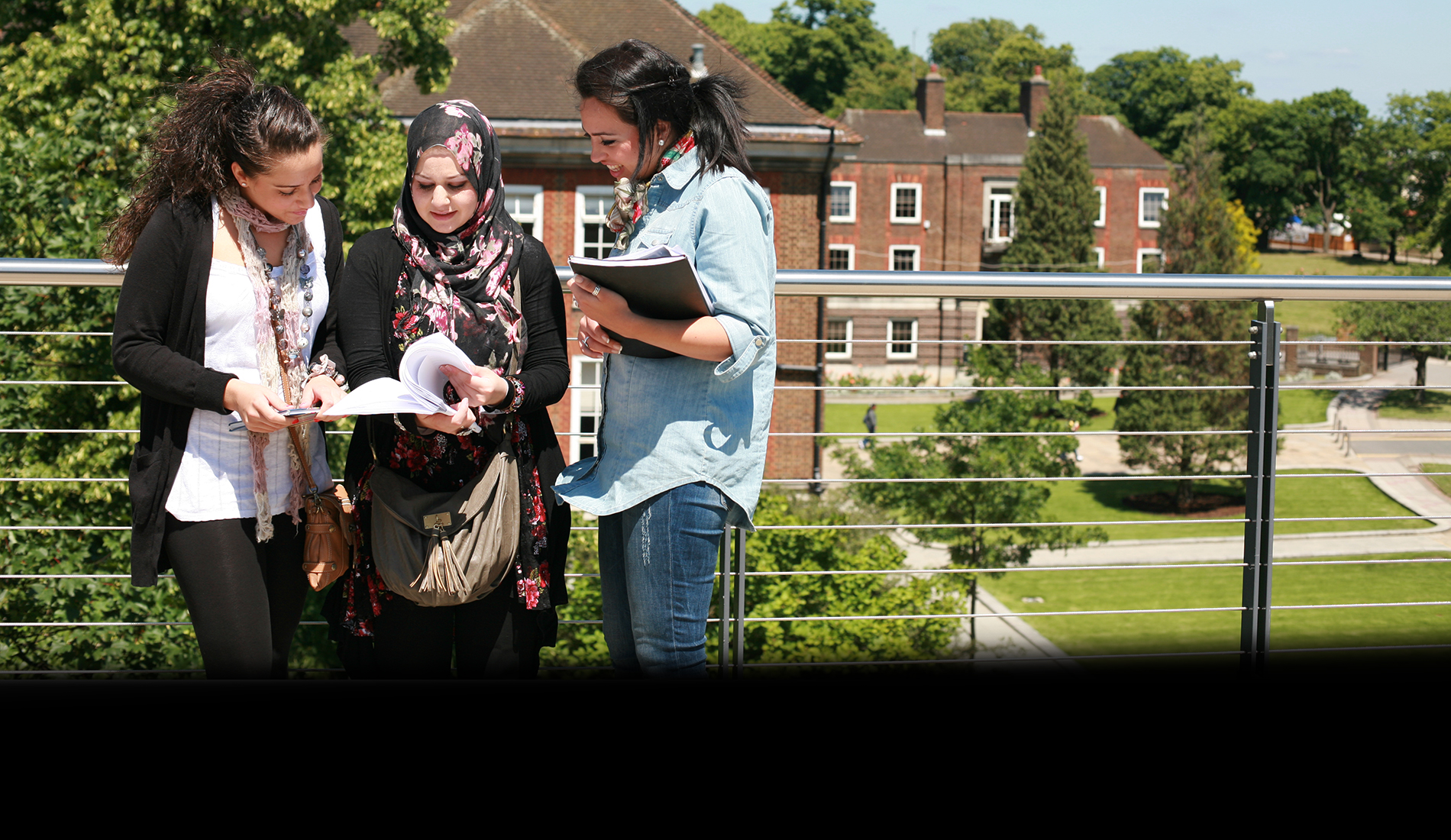 Psychology with Education BSc degree | Middlesex University London