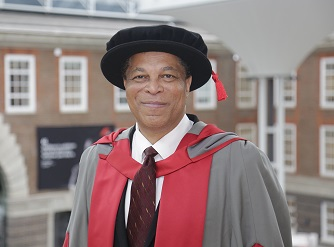 Frank Douglas Middlesex University_thumb.jpg