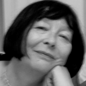 Ms Kathleen Mullaniff