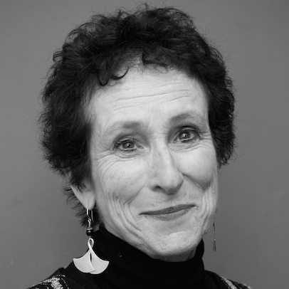 Prof Eleonore Kofman