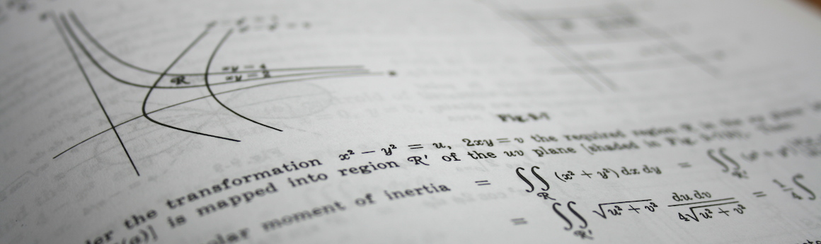 BA Mathematics_banner