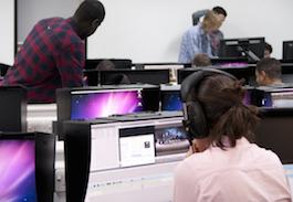 Digital media labs_thumb