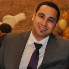 Yousouf Alouat