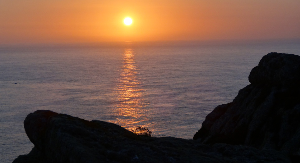 Sunset-sat-178