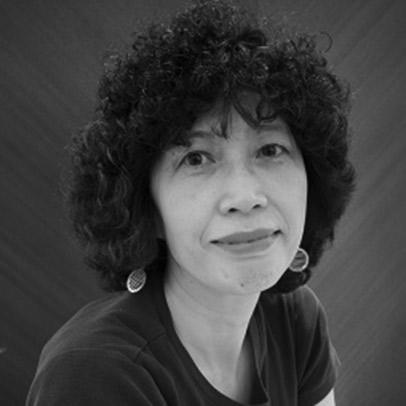 Prof Xiaohong Gao