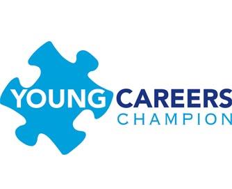 Young Careers_thumb.jpg