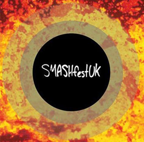smashfestuk-thumb.jpg