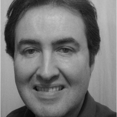 Mr Mike O'Driscoll