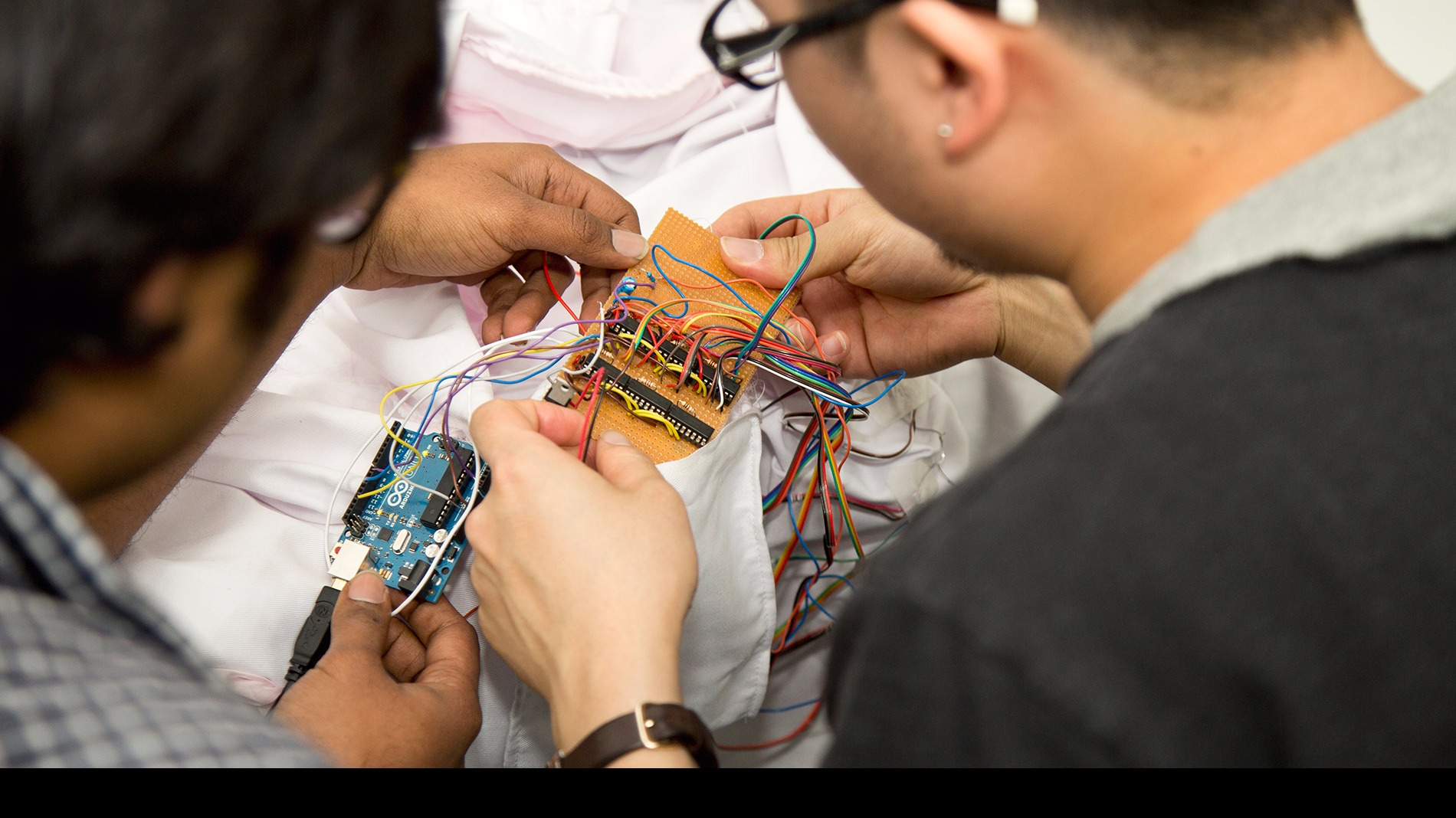 The Our Electronics Projects Tested Electronic Projects Circuits