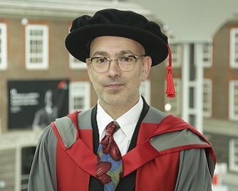 Danny Cohen Middlesex University_thumb.jpg