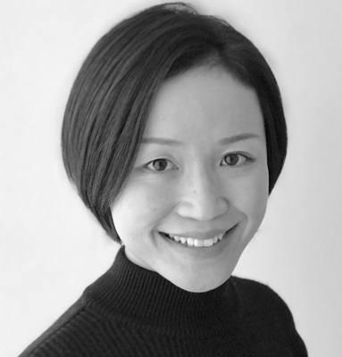 Dr Lin Yu