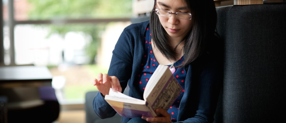 homework research paper Get college homework help online - fast we have discovered of late that quality online homework help for college students has been an issue of concern it is obvious that, in the midst of a horde of homework questions that include essays, dissertations, theses, term papers among other assignments, in addition to other non-academic activities.