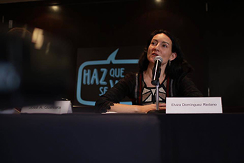 Dr Elvira Dominguez-Redondo_body