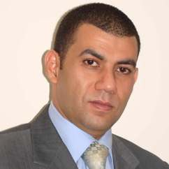 Waleed Ismail