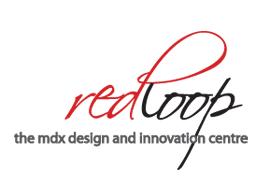redLoop-logo new