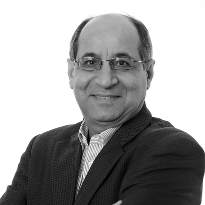 Mr Mohammad Torabi