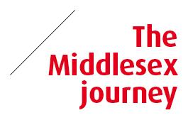 MDX_Journey