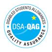 DSA-QAG logo