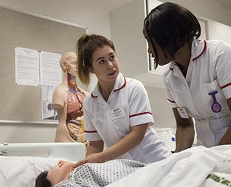 Nursing_022.jpg