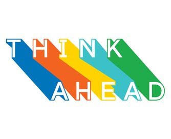 Think Ahead thumb