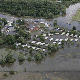 Ariel_flood20thumb.png