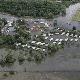 Ariel_flood20thumb.png