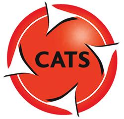 CATS_logo2