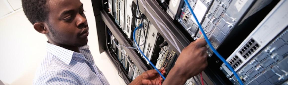 postgraduate computing_and_it tele_engineering_msc