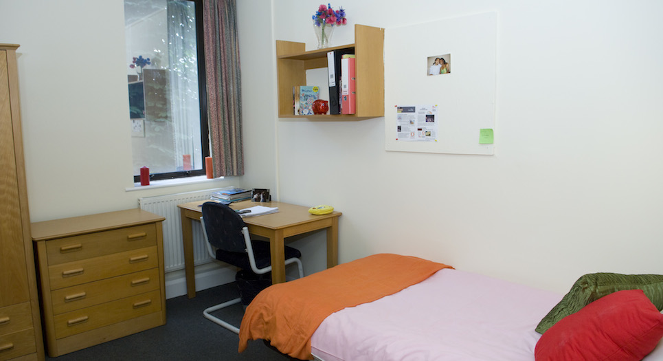 North London Cheap Rooms